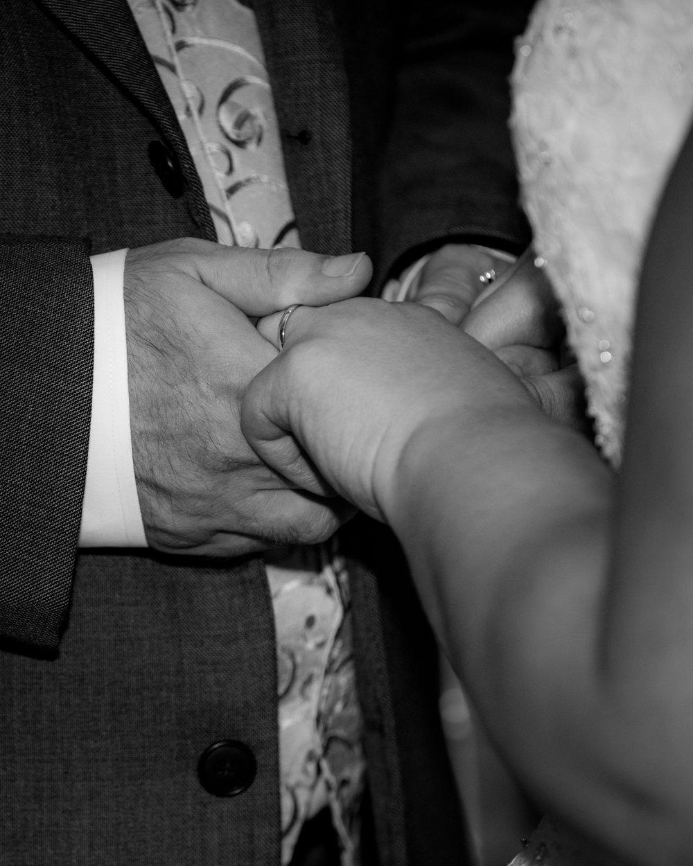 Boyd Wedding-91.jpg