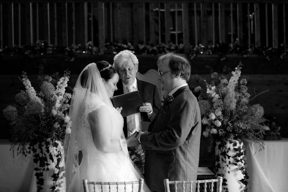 Boyd Wedding-97.jpg