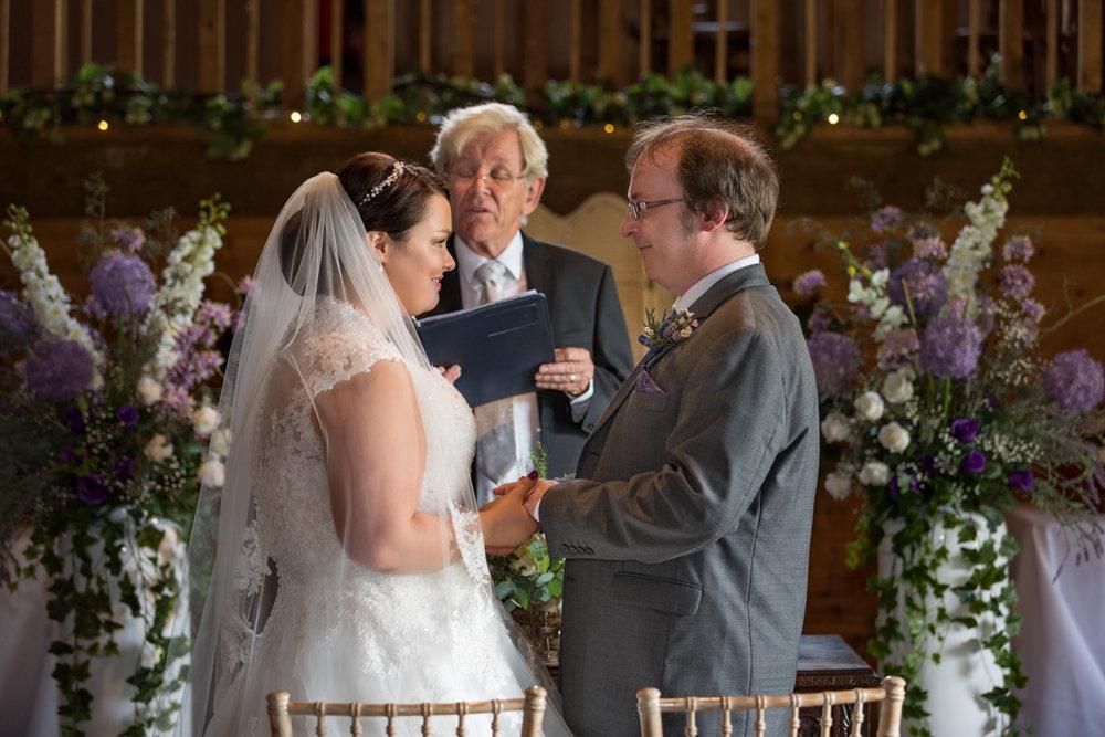 Boyd Wedding-98.jpg