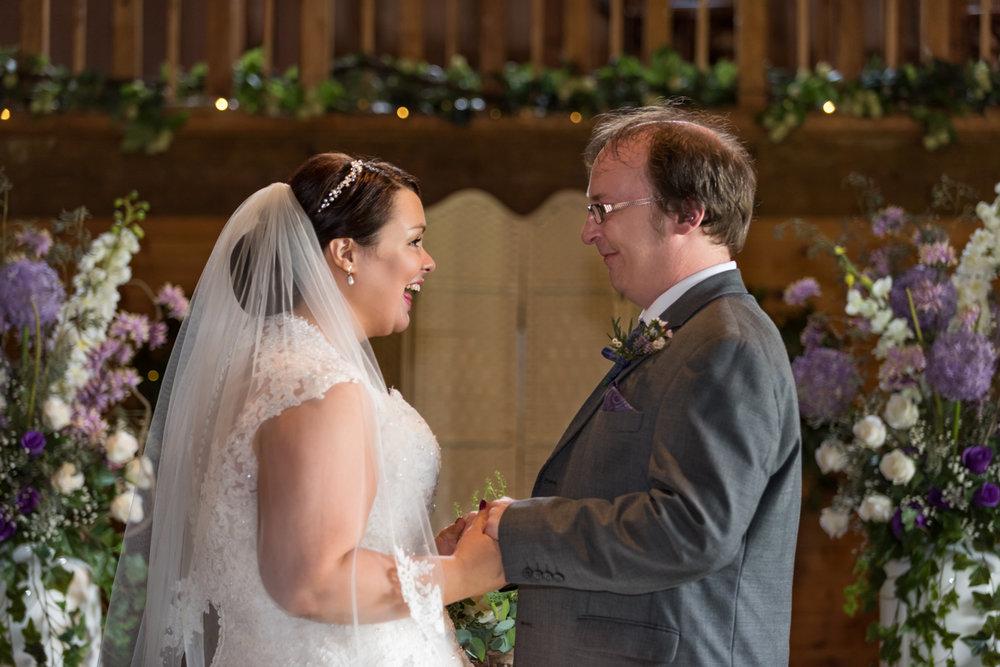 Boyd Wedding-100.jpg
