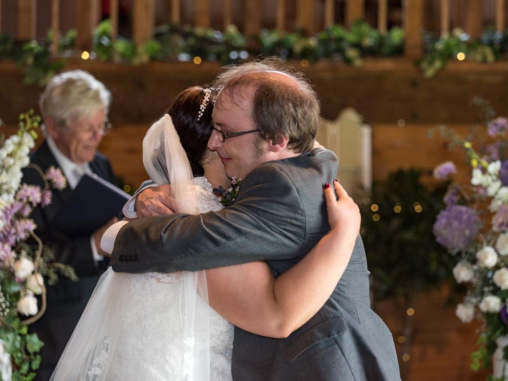 Boyd Wedding-101.jpg