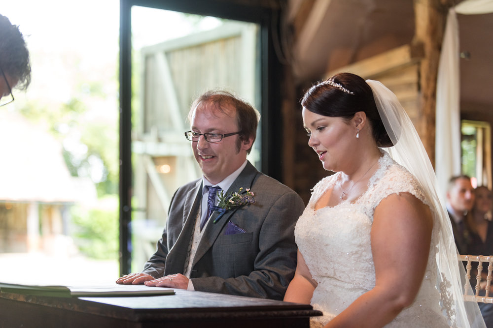 Boyd Wedding-103.jpg