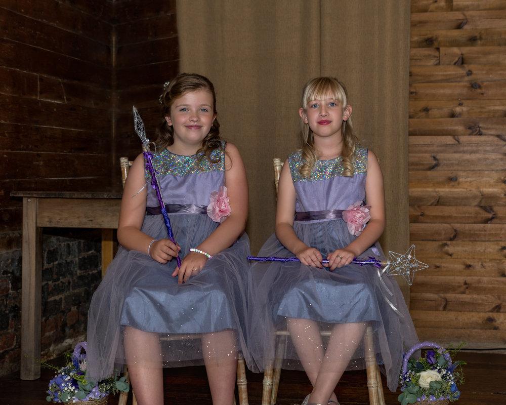Boyd Wedding-102.jpg