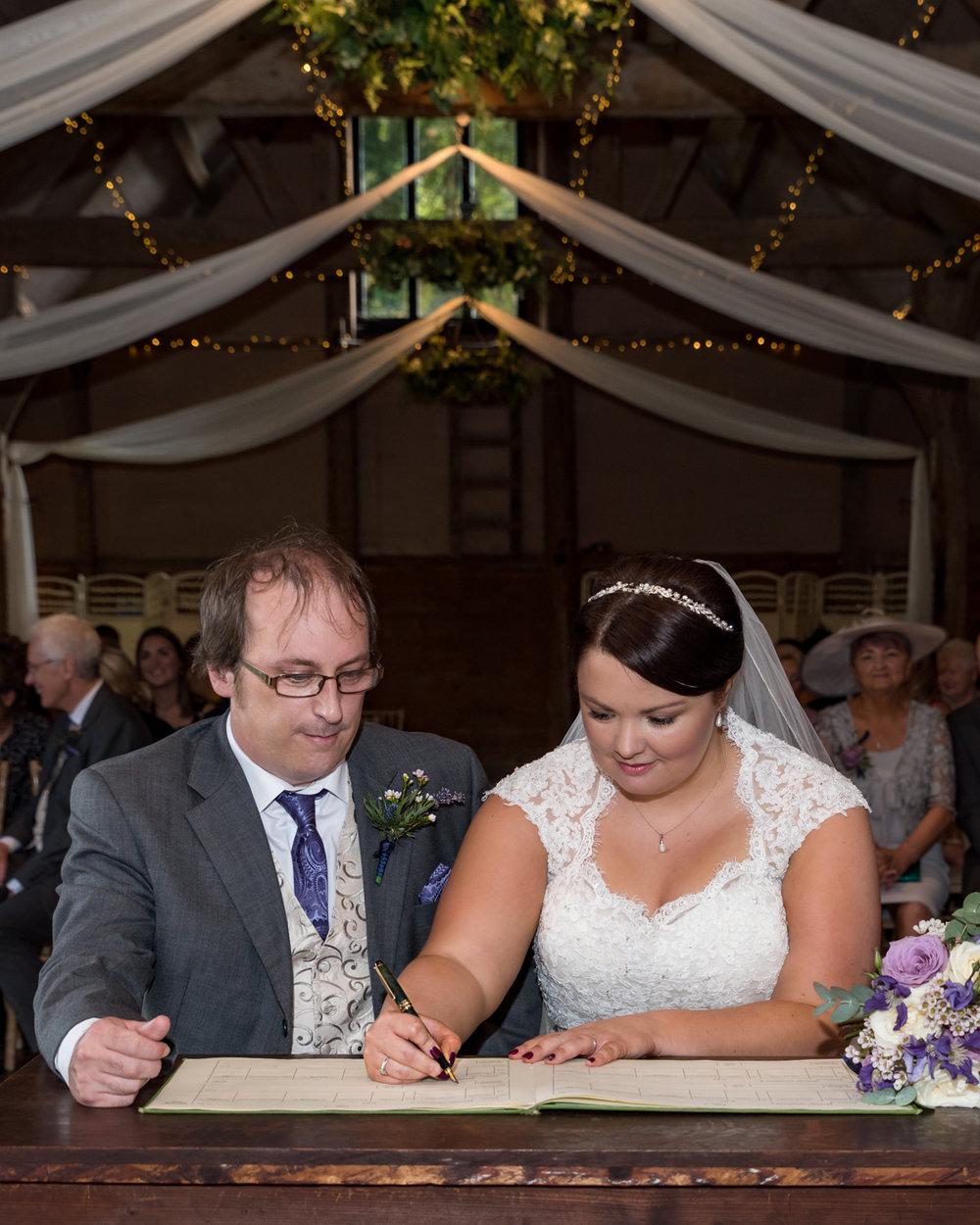 Boyd Wedding-108.jpg