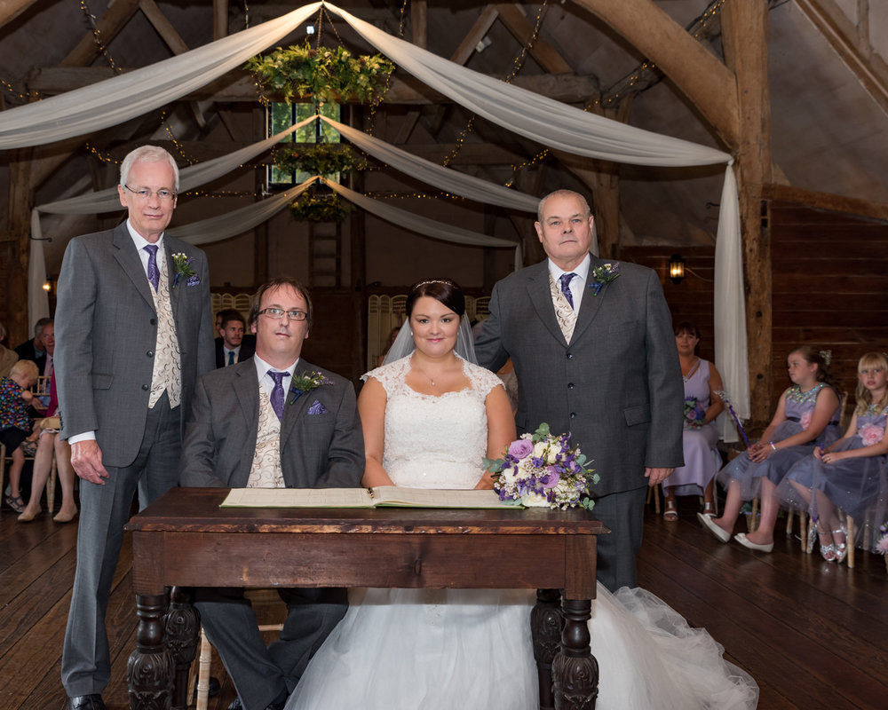 Boyd Wedding-109.jpg