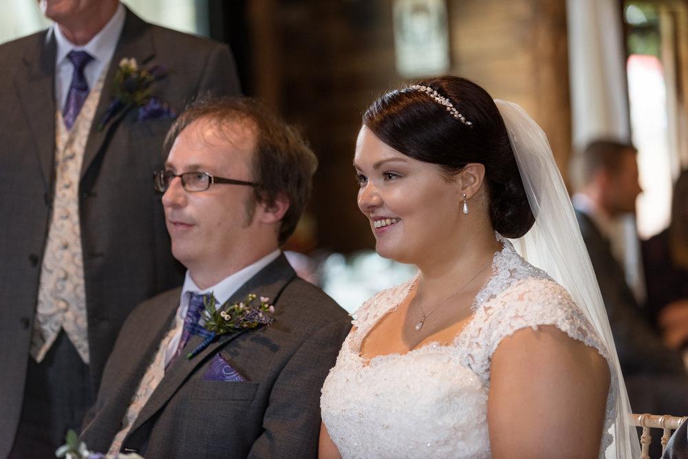 Boyd Wedding-111.jpg