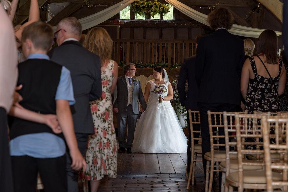 Boyd Wedding-116.jpg