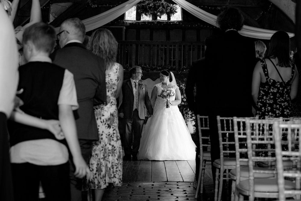 Boyd Wedding-117.jpg
