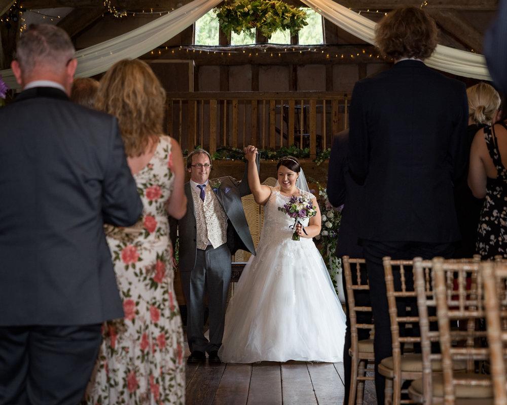 Boyd Wedding-118.jpg