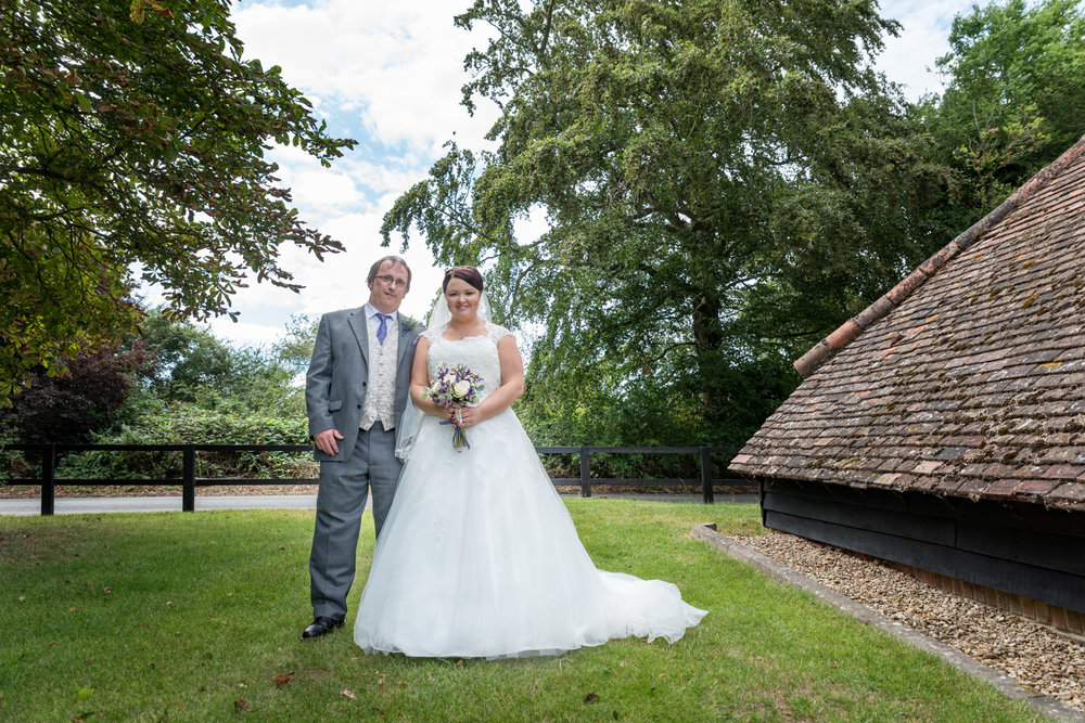 Boyd Wedding-121.jpg