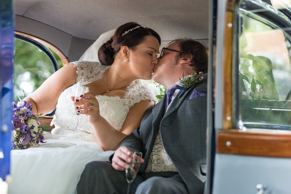 Boyd Wedding-133.jpg