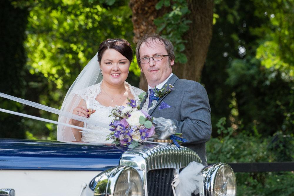 Boyd Wedding-138.jpg