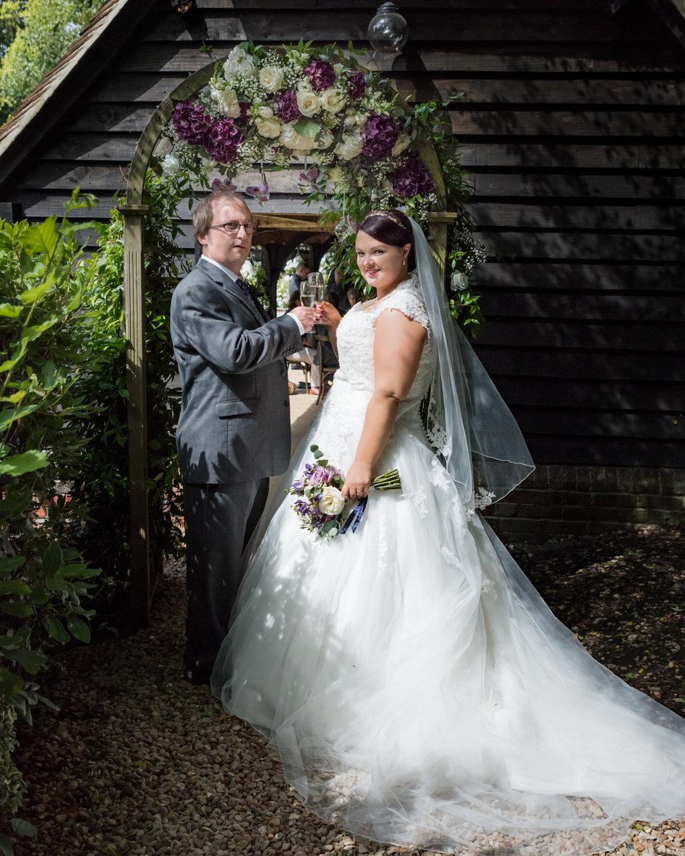 Boyd Wedding-143.jpg