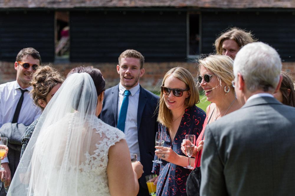 Boyd Wedding-146.jpg