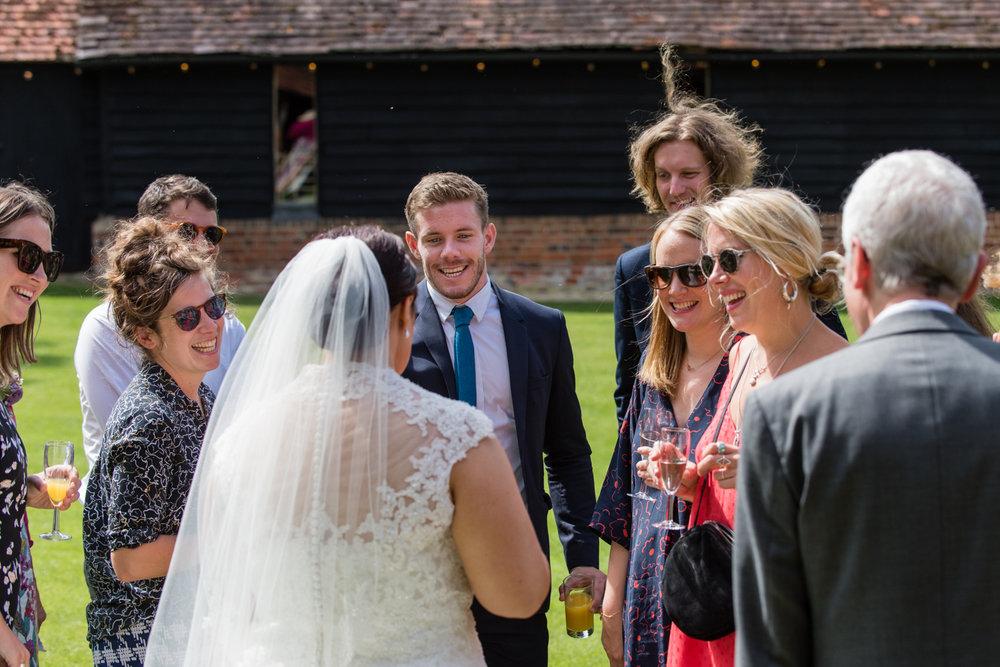 Boyd Wedding-147.jpg