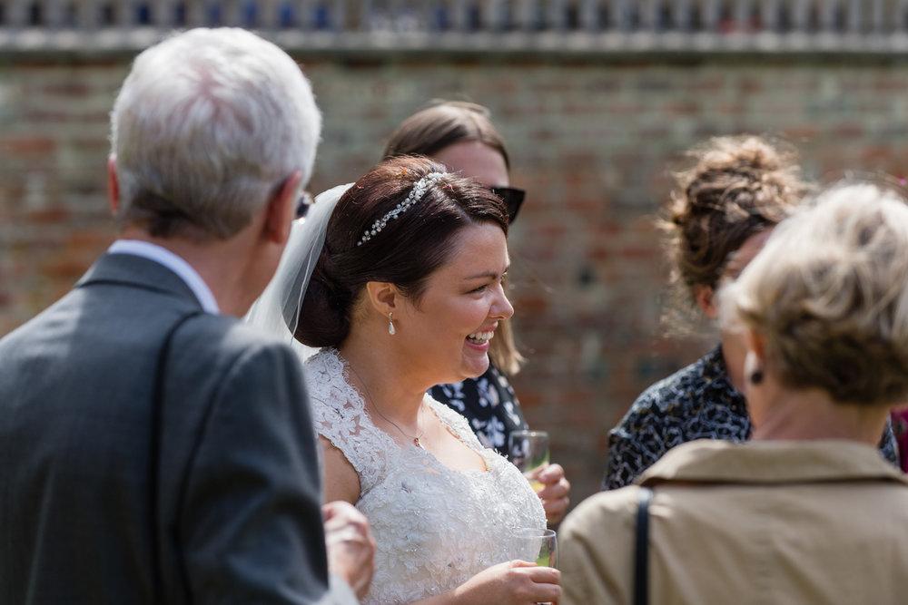 Boyd Wedding-148.jpg