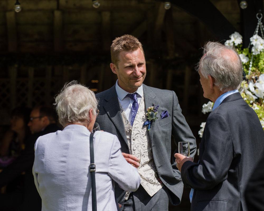 Boyd Wedding-152.jpg