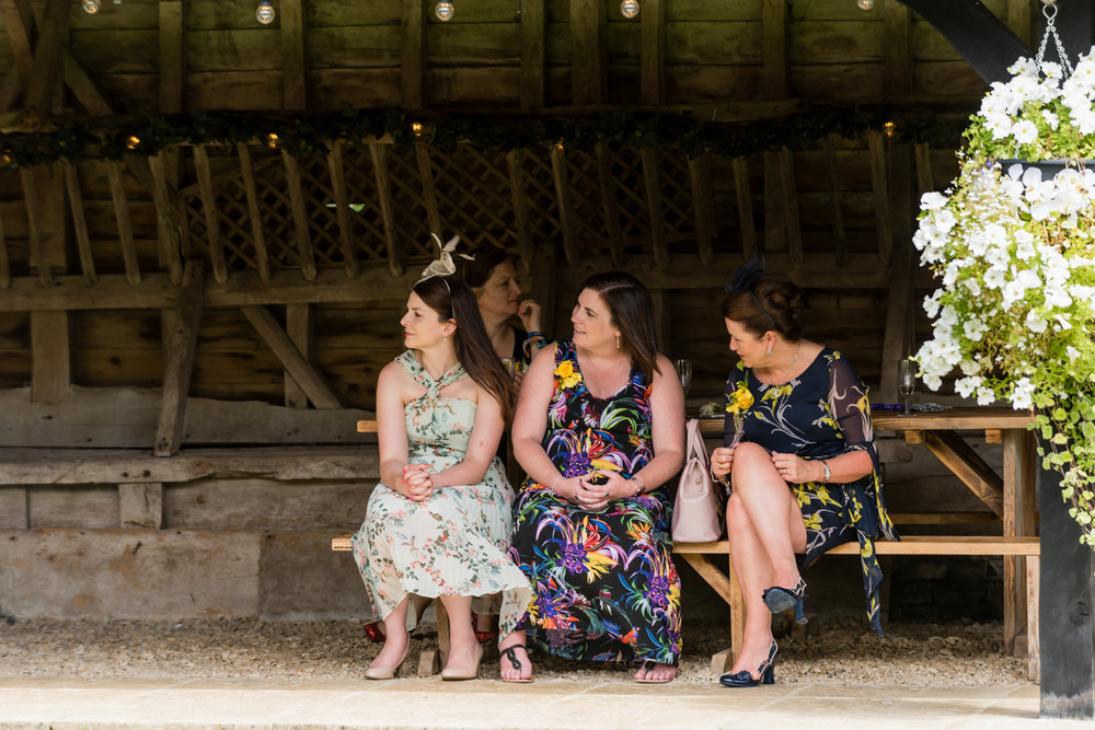 Boyd Wedding-155.jpg