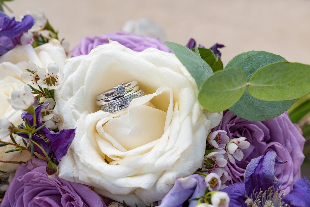 Boyd Wedding-156.jpg