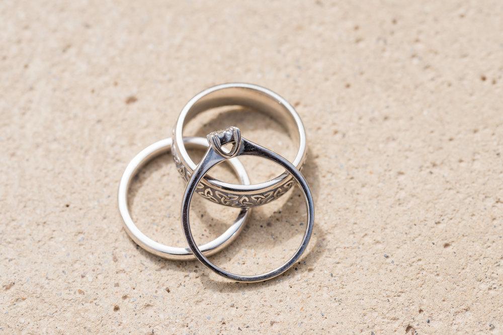 Boyd Wedding-158.jpg