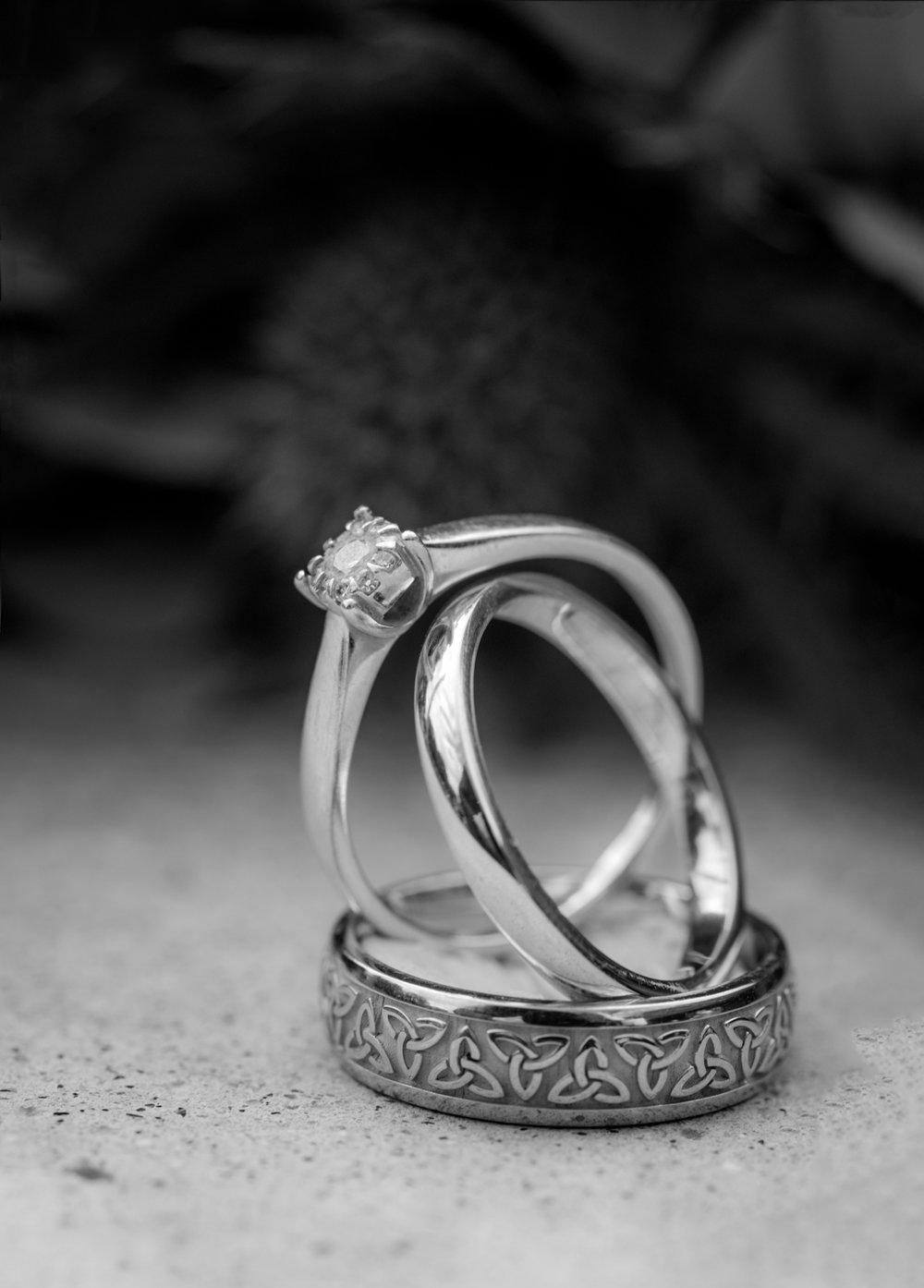 Boyd Wedding-162.jpg