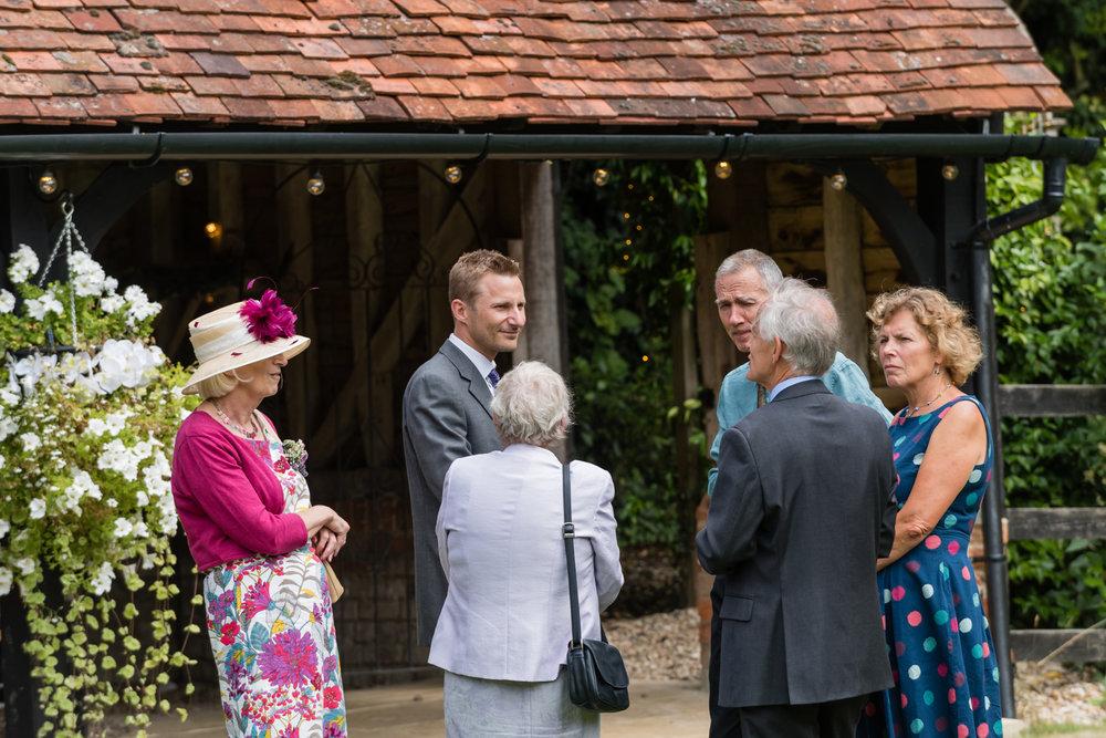Boyd Wedding-165.jpg