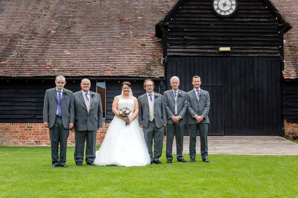 Boyd Wedding-170.jpg