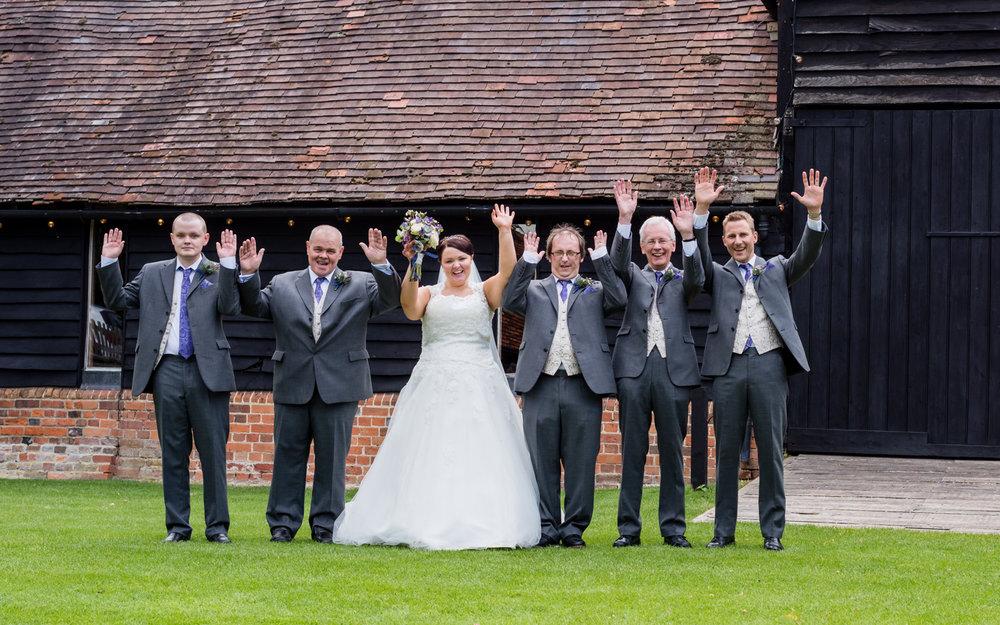 Boyd Wedding-175.jpg