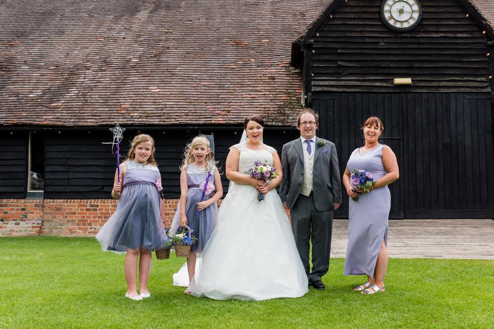 Boyd Wedding-176.jpg