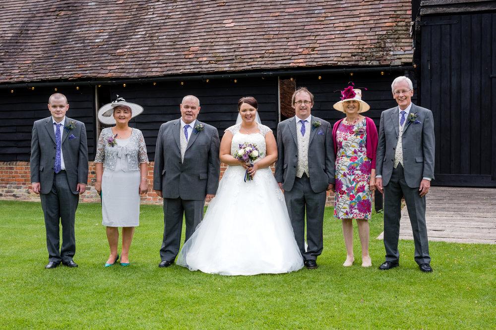 Boyd Wedding-178.jpg