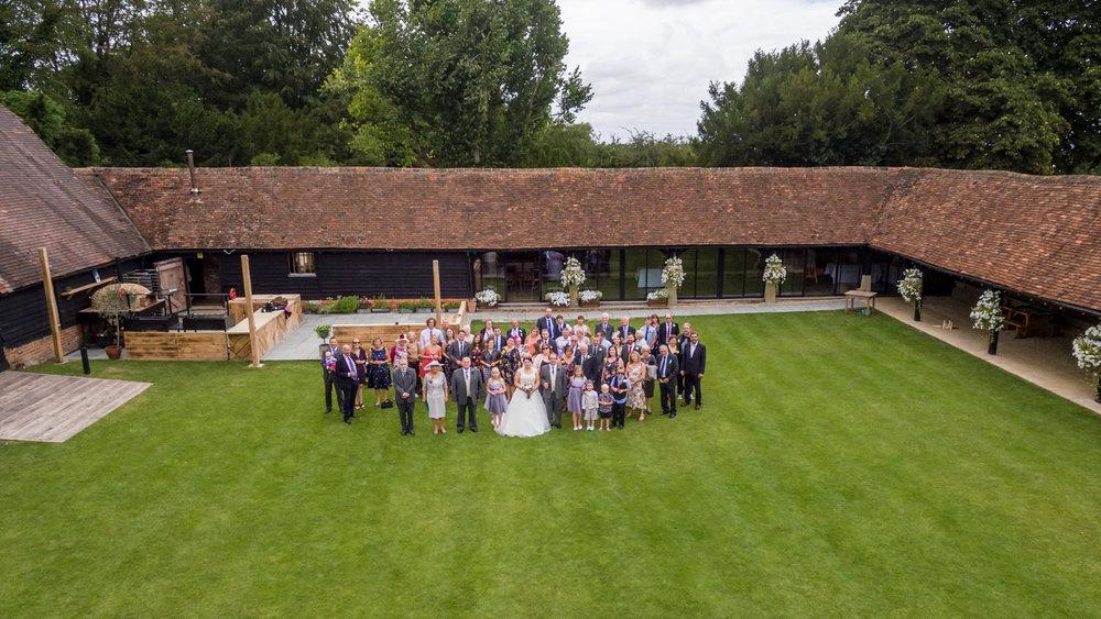 Boyd Wedding-183.jpg