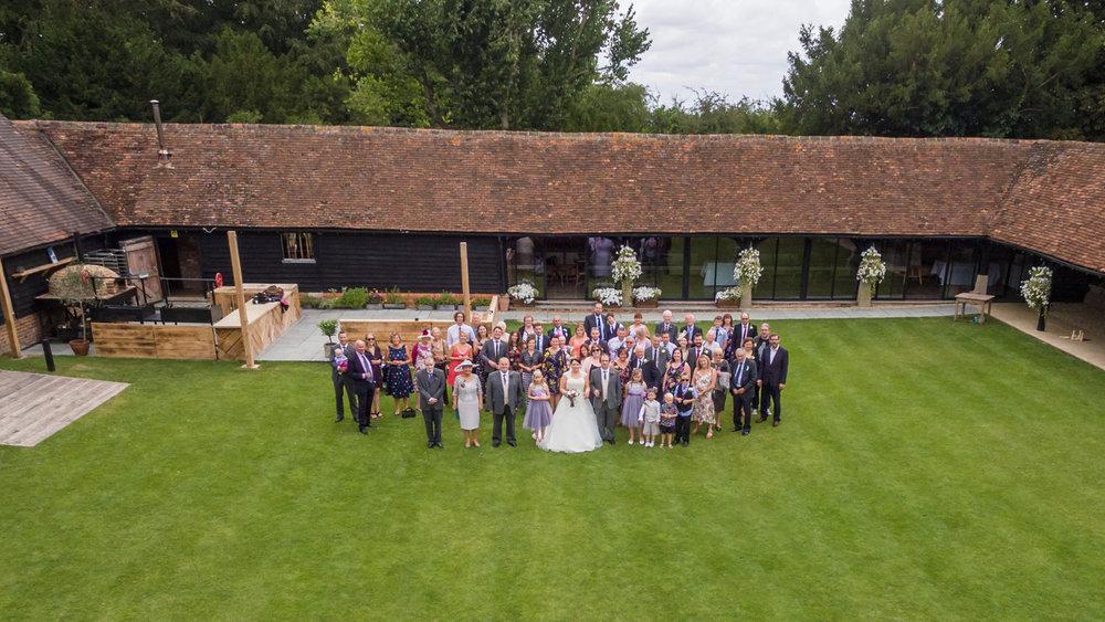 Boyd Wedding-184.jpg