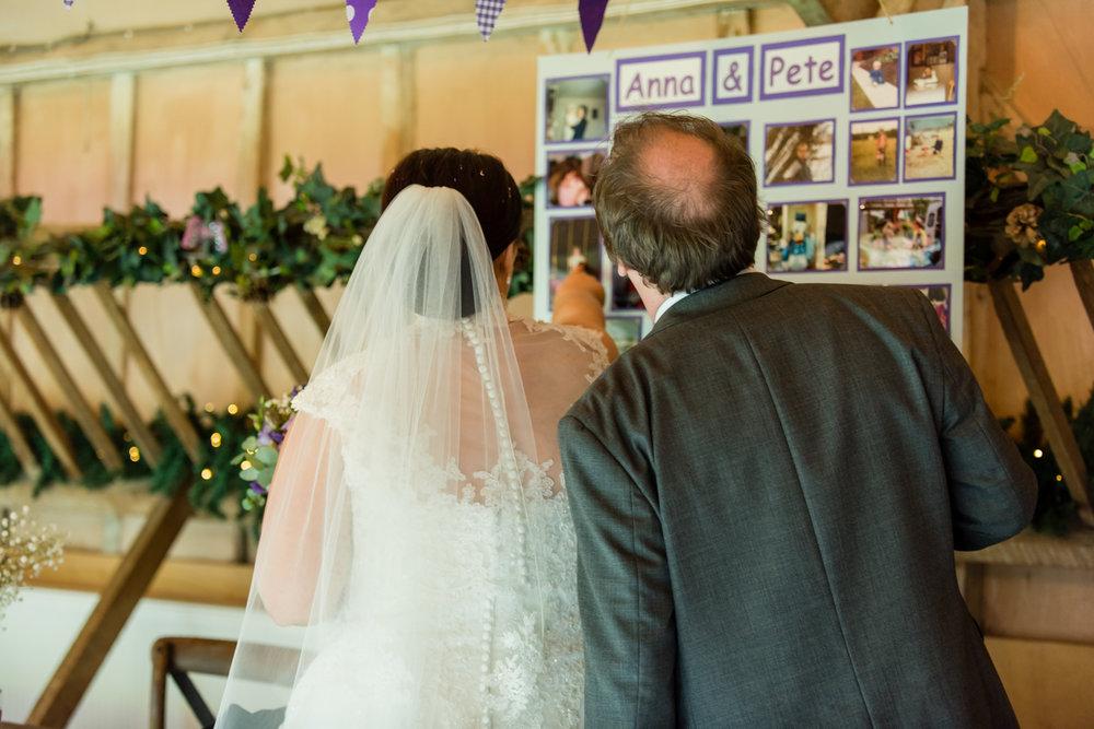 Boyd Wedding-187.jpg