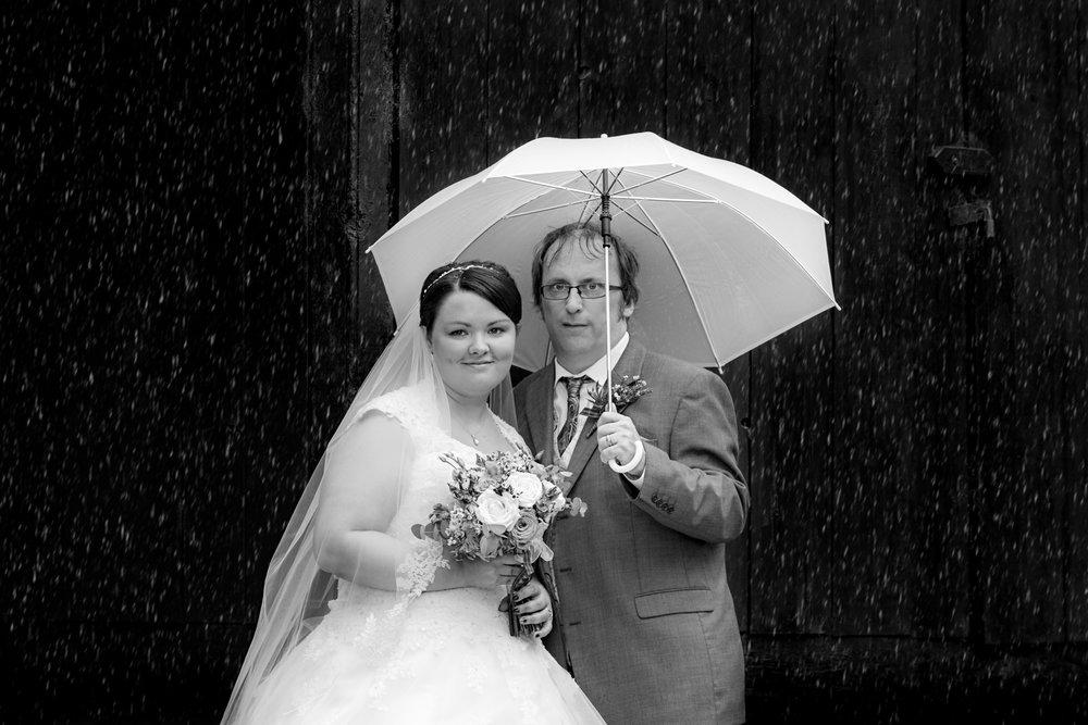 Boyd Wedding-191.jpg