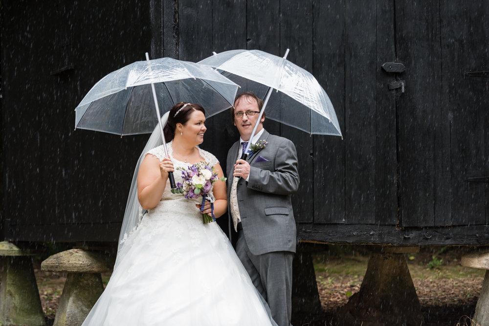 Boyd Wedding-194.jpg