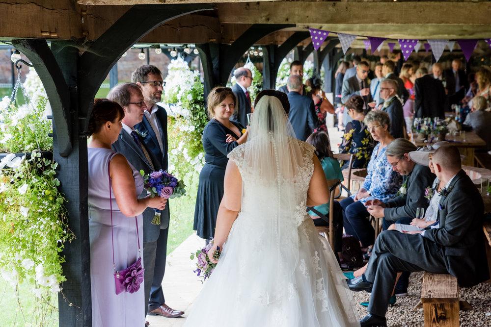 Boyd Wedding-198.jpg