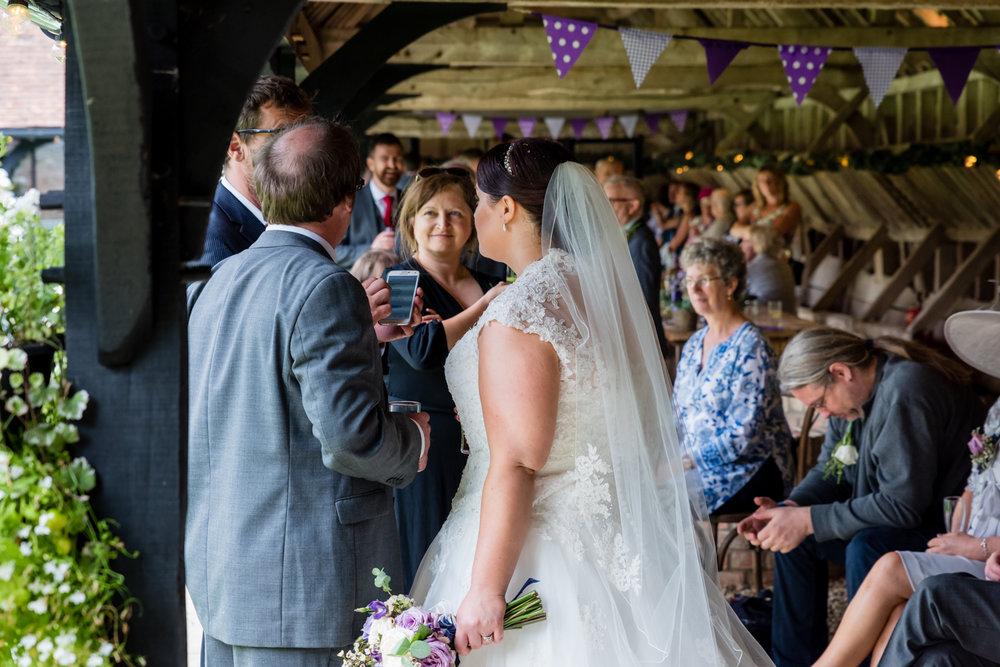 Boyd Wedding-199.jpg