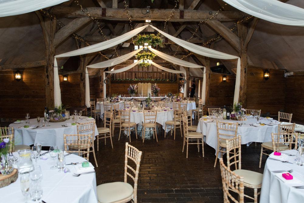 Boyd Wedding-204.jpg