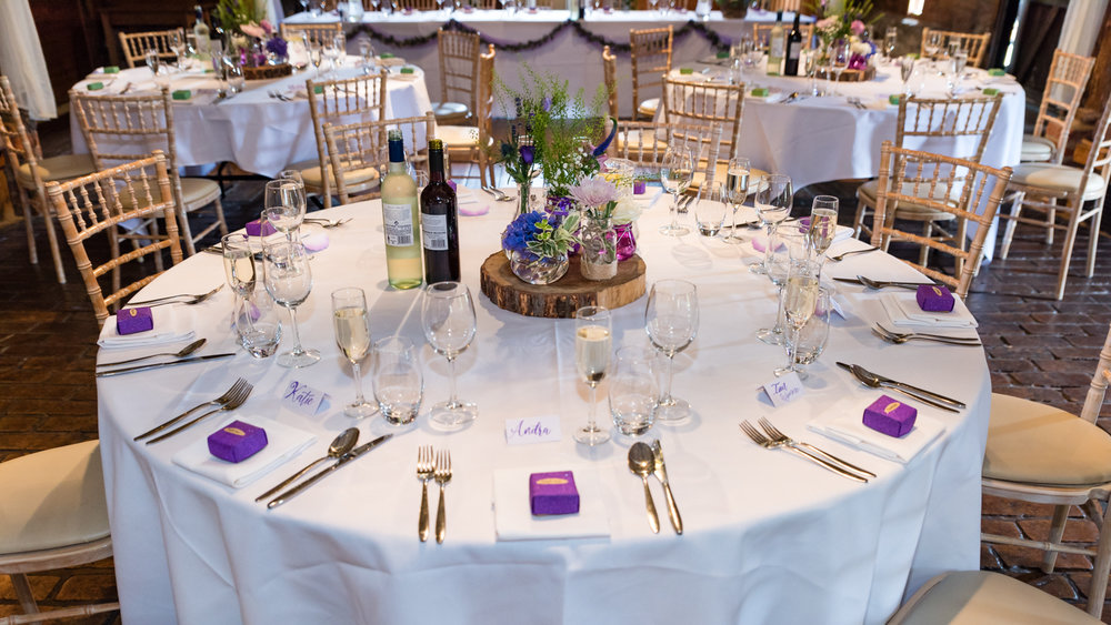 Boyd Wedding-205.jpg