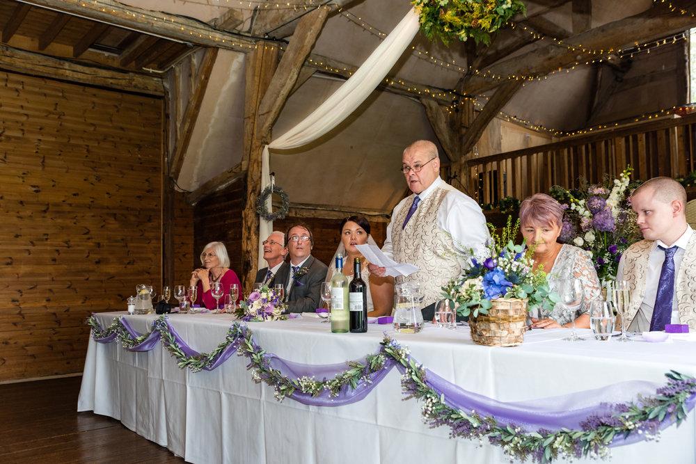Boyd Wedding-216.jpg