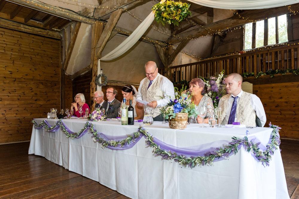 Boyd Wedding-217.jpg