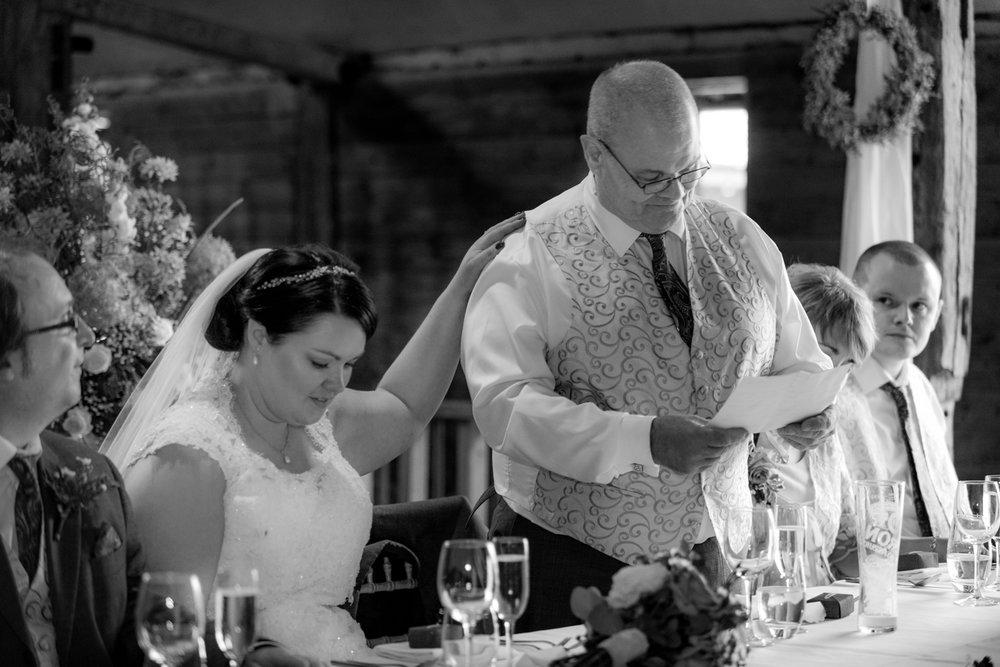 Boyd Wedding-220.jpg