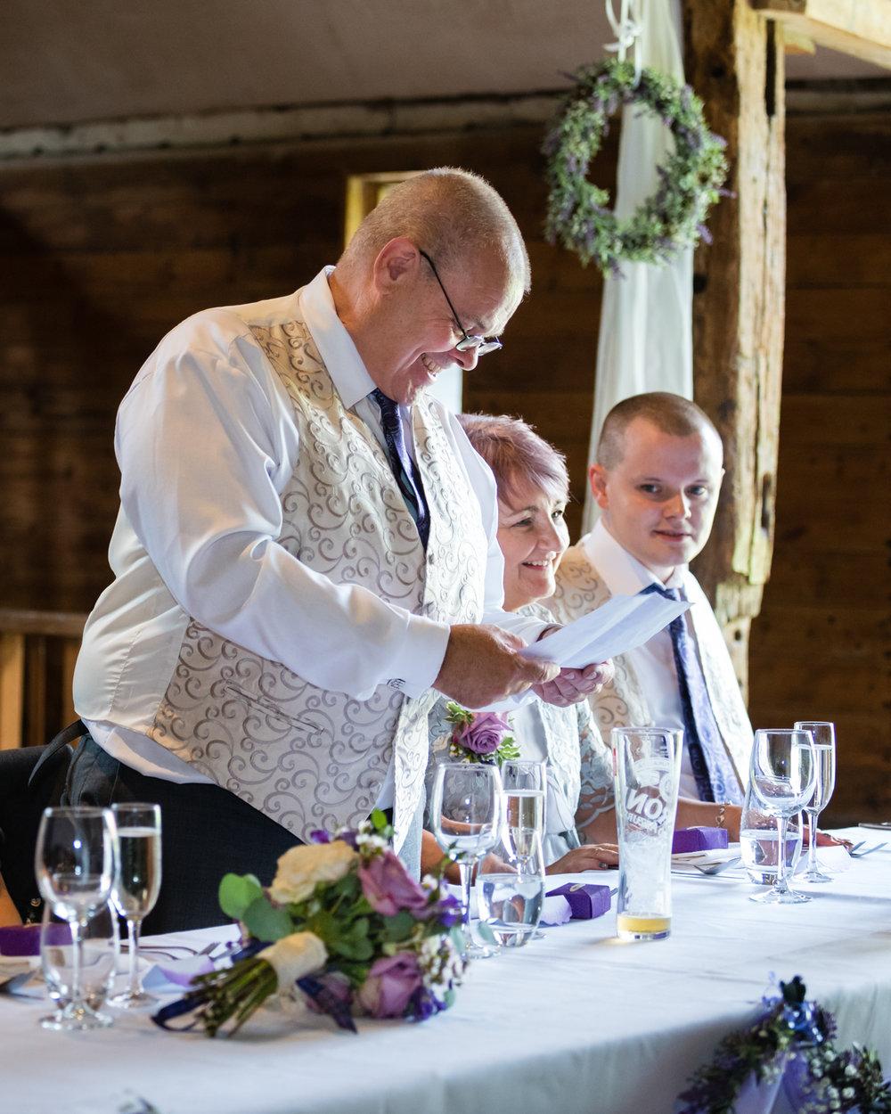 Boyd Wedding-221.jpg