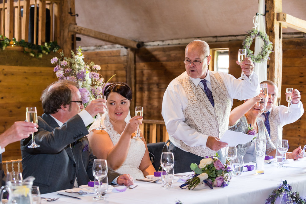 Boyd Wedding-223.jpg