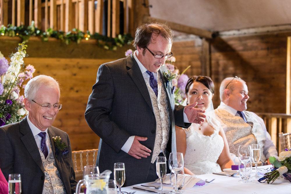 Boyd Wedding-226.jpg