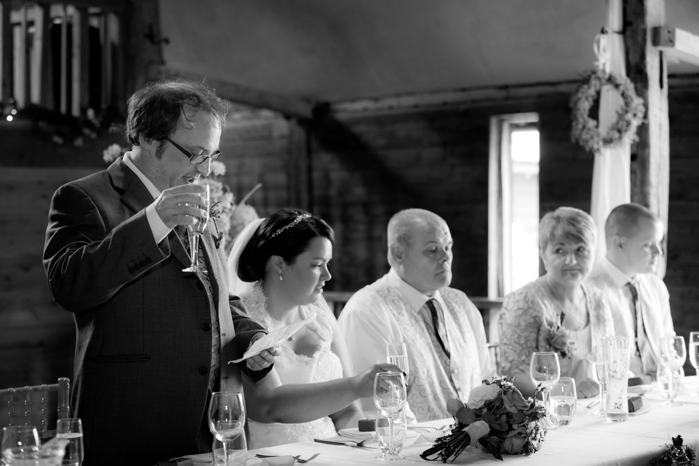 Boyd Wedding-229.jpg