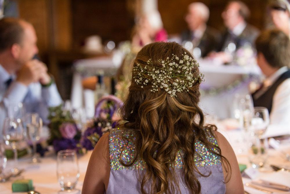 Boyd Wedding-238.jpg