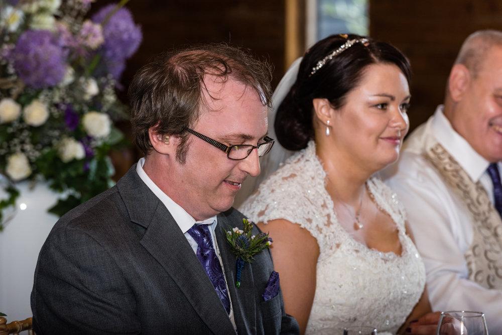 Boyd Wedding-239.jpg