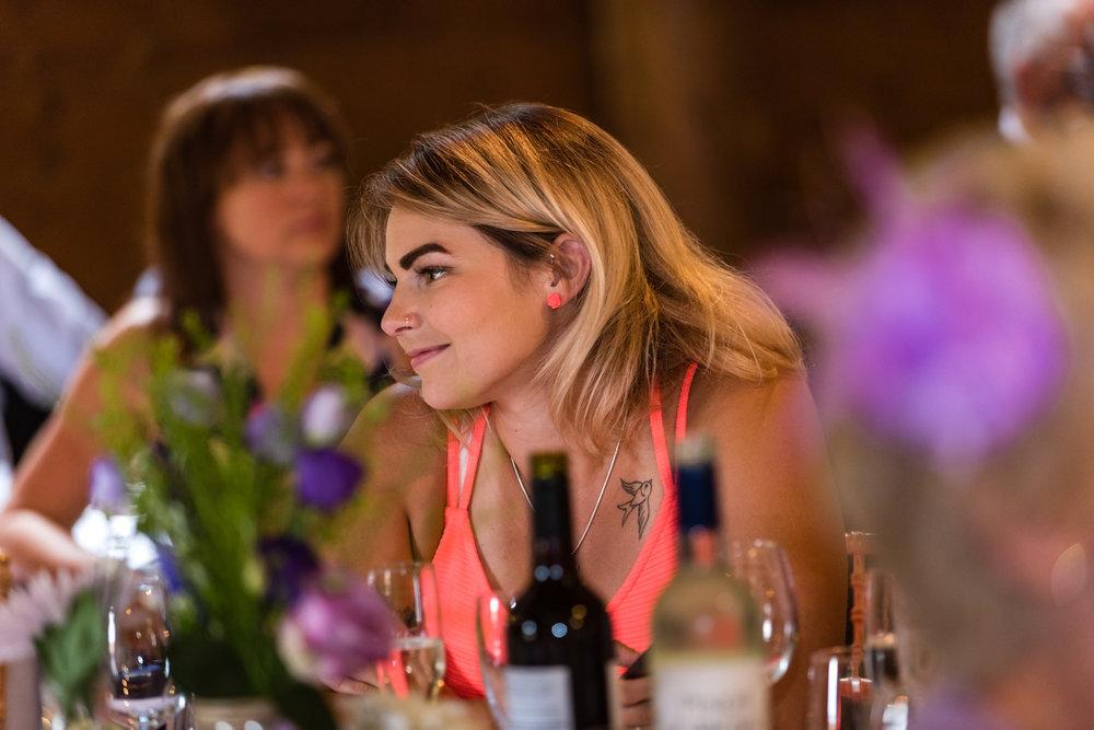 Boyd Wedding-240.jpg