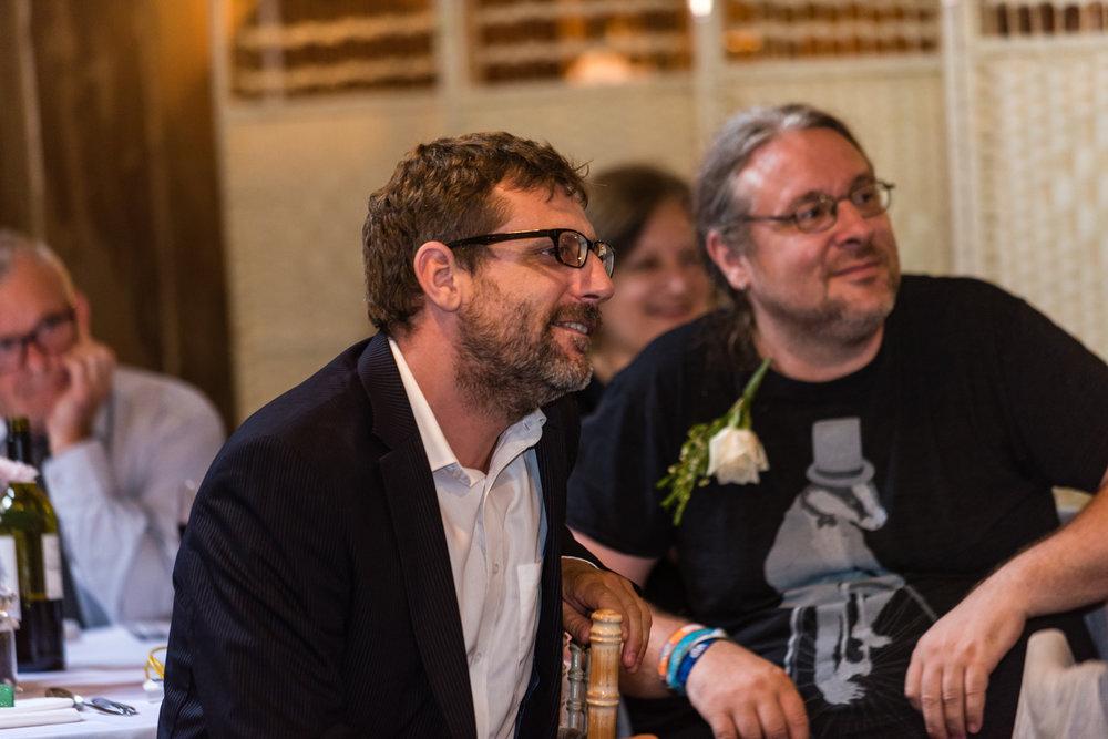 Boyd Wedding-241.jpg